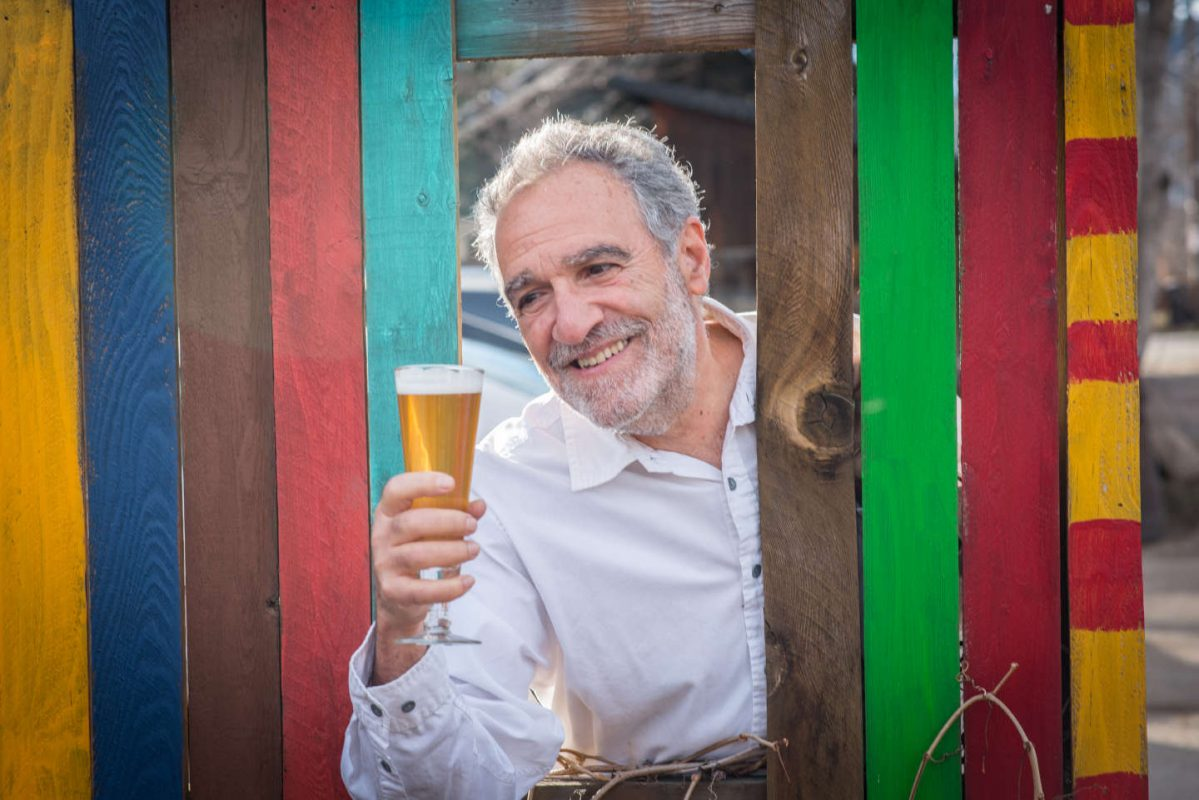 10 Homebrew Recipes From Charlie Papazian
